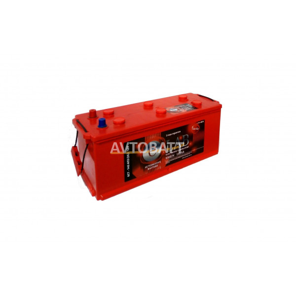 Аккумулятор ELAB 140 Ah (о/п)