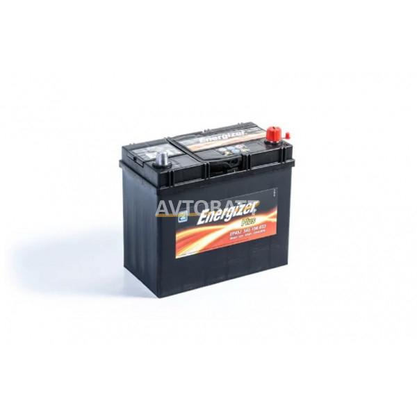 Аккумулятор Energizer 45e 545 156 033  PLUS EP45J