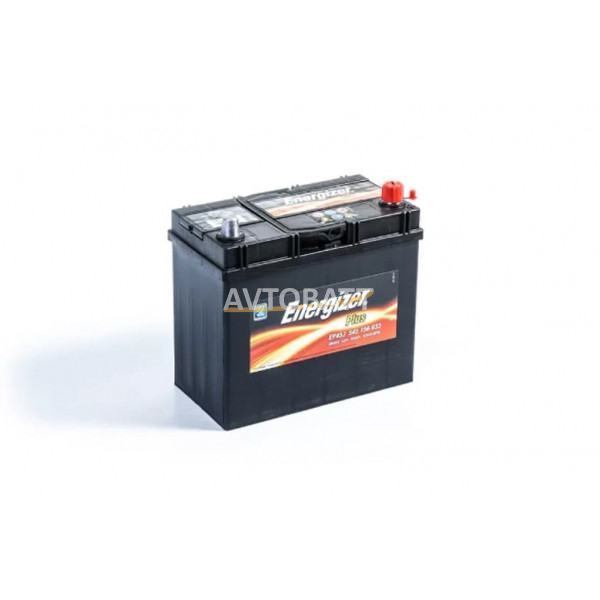 Аккумулятор Energizer 45e 545 412 040  EL1400