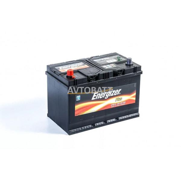 Аккумулятор Energizer 95e 595 404 083  PLUS EP95J