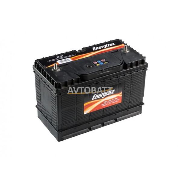 Аккумулятор Gigawatt 105e G105S / 605 103 080