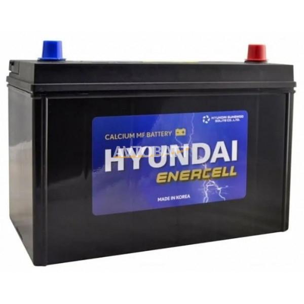 Аккумулятор HYUNDAI 100 CMFN100  Enercell
